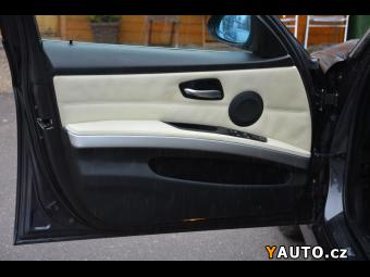 Prodám BMW Řada 3 330d 170kW+I-DRIVE PROFESS.