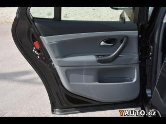 Prodám Saab 9-3 2.0T 110kW+TOP STAV