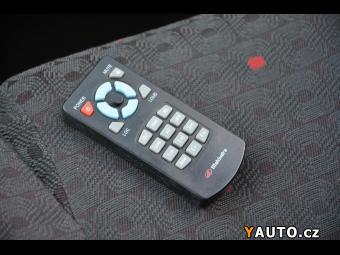 Prodám Mahindra GOA 2.2CRD GLX m_HAWK+4X4+69tisKM
