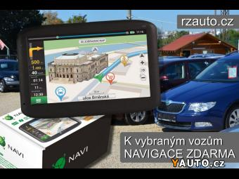 Prodám Mazda 5 2.0MZR-CD 81kW+7. MÍST+SERVISKA