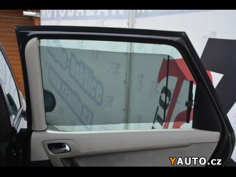 Prodám Citroën C4 Picasso 2.0HDi 100kW+1. MAJ+DUAL. KLIM+S