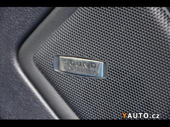 Prodám Škoda Octavia RS + 2.0TDi 125kW