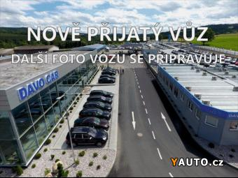 Prodám Peugeot 2008 1,6 HDI Navi Serv. kniha