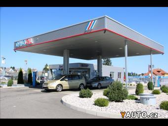 Prodám Volkswagen Amarok 2,0 TDI 132 kW 4x4 DSG 1. MAJ.