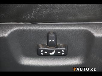 Prodám Kia Sorento 2,5 CRDI EX Kůže Tažné zařízen