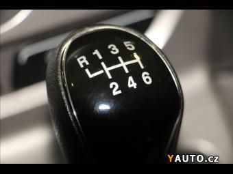 Prodám Ford Focus 1,6 TDCI 5-dv. 73tkm 1. Majitel
