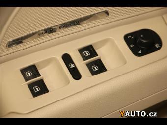 Prodám Škoda Superb 2,0 TDI CZ L&amp, K II