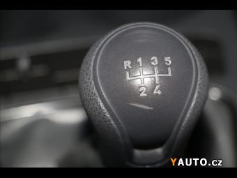 Prodám Seat Ibiza 1,2 TSI Servisní kniha CZ