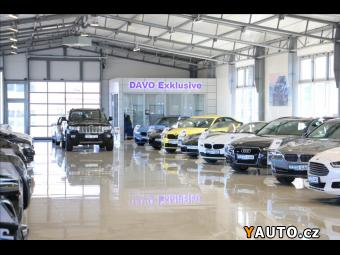 Prodám Škoda Superb 2,0 TDI DSG Aut. klima Serv. kn.