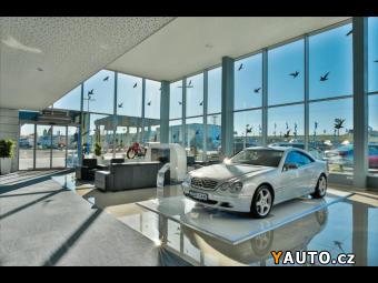 Prodám Volkswagen Sharan 2,0 TDI DSG 7-Míst Xenon Pano