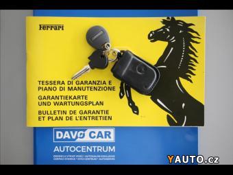 Prodám Ferrari F355 3,5 Berlinetta odpočet DPH