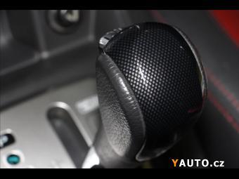 Prodám Chevrolet Captiva 2,0 VCDi 4WD Aut. CZ Aut. klima