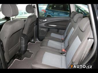 Prodám Ford S-MAX 2,0 TDCI Advantage 7-Míst Navi