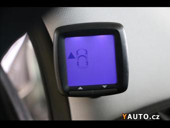 Prodám Hyundai ix35 2,0 GDi 122 KW 4x4 CZ Automat