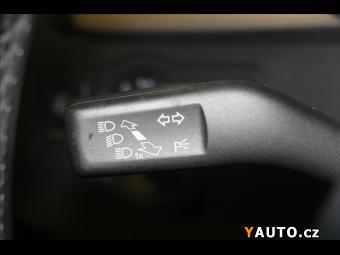 Prodám Volkswagen Passat 1,4 TSI EcoFuel CZ Xenon 1. Maj