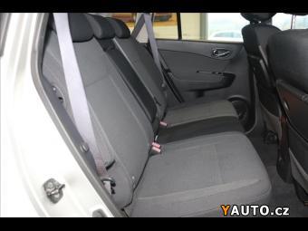 Prodám Renault Koleos 2,0 dCi 4x4 Dynamique Navigace