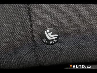 Prodám Isuzu D-Max 2,5 TD 4WD DoubleCab Hardtop