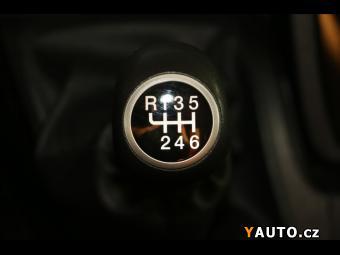 Prodám Fiat 2,3 HYMER T698CL obytný automo