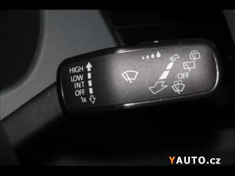 Prodám Škoda Fabia 1,4 TDI CZ 1. Majitel Serv. knih