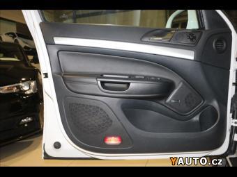 Prodám Škoda Octavia 2,0 TDI RS Xenon Navi Tažné II