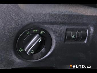 Prodám Škoda Praktik 1,2 TSI CZ Klima 1. Majitel