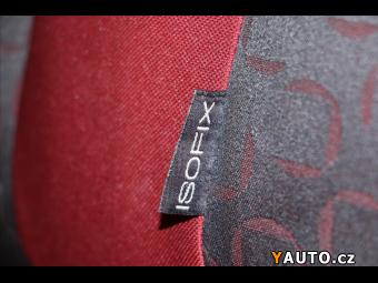 Prodám Fiat Dobló 1,6 JTD CZ 1. Maj. Klima