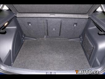 Prodám Škoda Rapid 1,6 TDI Panorama DPH Spaceback