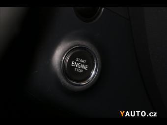 Prodám Škoda Octavia 1,6 TDI 81 kW Style CZ 1. Maj.
