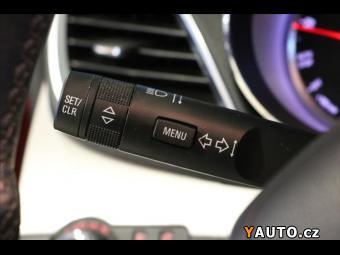 Prodám Opel Mokka 1,4 Turbo 4x4 Enjoy CZ 1. Maj.