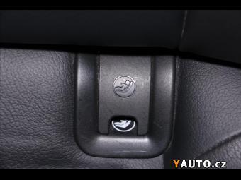 Prodám Audi A4 2,0 TDI Xenon Kůže 1. Maj DPH