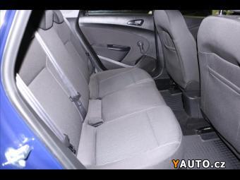 Prodám Opel Astra 1,7 CDTI 1. Maj CZ Enjoy 62'00