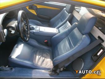 Prodám Lotus Esprit 2,0 TOP TOP TOP GO MOTORU