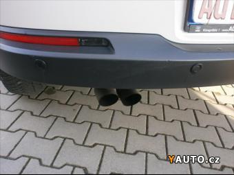 Prodám Volkswagen Tiguan 2,0 TSI 4MOTION NEHAVAROVANÉ S