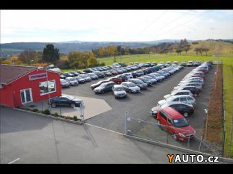 Prodám Lada Niva 1,7i i STK 4, 2019 BEZ KOROZE