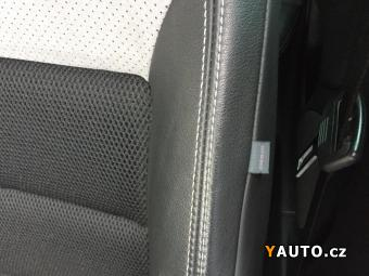 Prodám Škoda Octavia 2.0i TFSi RS 1. maj 240HP v TP