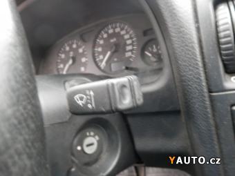 Prodám Opel Astra 1.6 i 74 kw