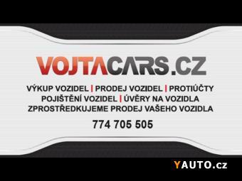 Prodám Volkswagen Passat 1.9 TDi 96kW, 2. maj. serviska