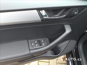 Prodám Škoda Rapid 1,6 TDI SPACEBACK STYLE