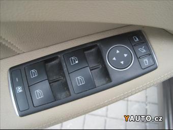 Prodám Mercedes-Benz Třídy E 3,0 E 350 CDI 4Matic