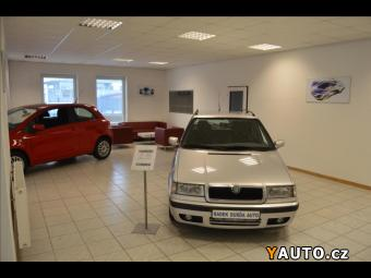 Prodám Honda Civic 1,5 VTEC ČR, klimatizace, CD