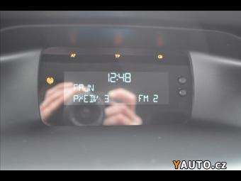 Prodám Ford Focus 1,6 Ti-VCT ČR, 1. maj, TREND