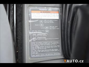 Prodám Suzuki Grand Vitara 1,6 VX 1. maj, 4x4, serviska