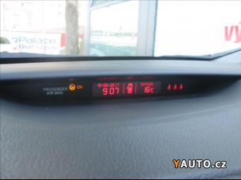 Prodám Kia Ceed 1,6 CRDI 1Maj, SK