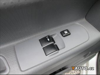 Prodám Mitsubishi Colt 1,3 i 1Maj, SK