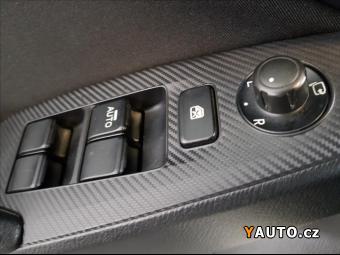 Prodám Mazda 3 2,0 Skyactive-G120