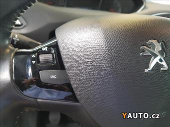 Prodám Peugeot 308 1,6 THP 92KW