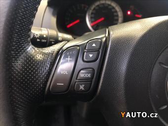 Prodám Mazda 5 2,0 i 107KW TX+