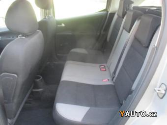 Prodám Peugeot 207 1,4i Klimatizace