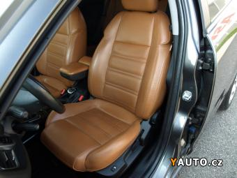 Prodám Alfa Romeo Giulietta 2.0 JTDm 125 kW NAVI