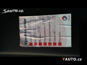 Prodám Peugeot 407 1.6 HDI Executive